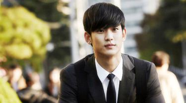 My Love From The Star Kim Soo Hyun