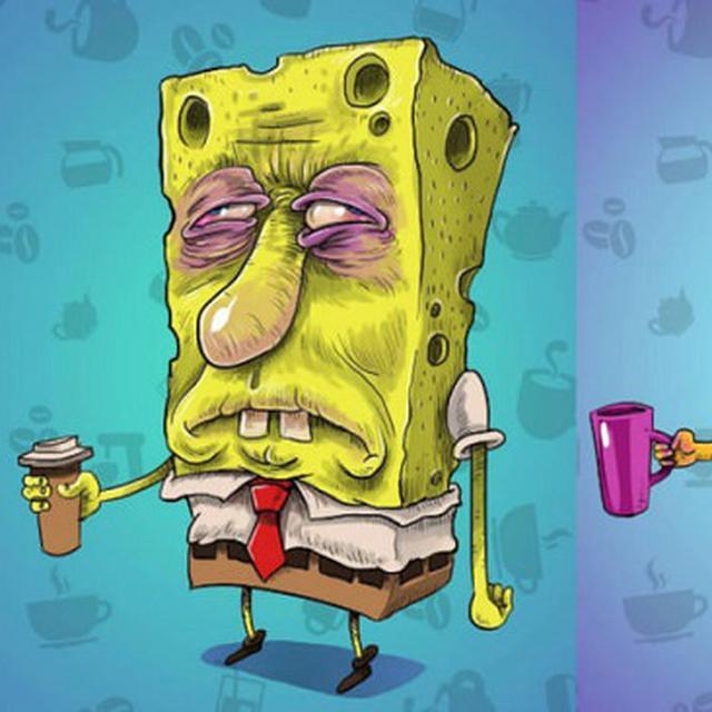 Download 5100  Gambar Animasi Kartun Tentang Narkoba HD Free