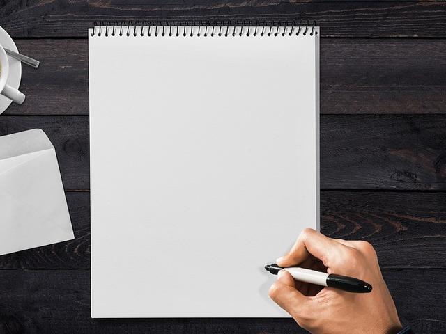 Cara Membuat Surat Pernyataan Cocok Bagi Pemula Citizen6