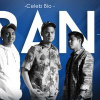 HL Celeb Bio RAN (Photographer: Bambang E. Ros/Bintang.com, Stylist: Indah Wulansari/Bintang.com, Desain: Nurman Abdul Hakim/Bintang.com)