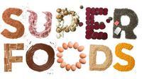 Balita membutuhkan kandungan gizi yang baik untuk tumbuh kembangnya, dan superfood membantu anak dapatkan gizi yang sempurna.
