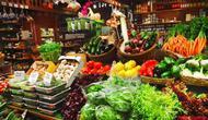 Mengungkap Fakta Kesehatan di Balik Produk Makanan Organik
