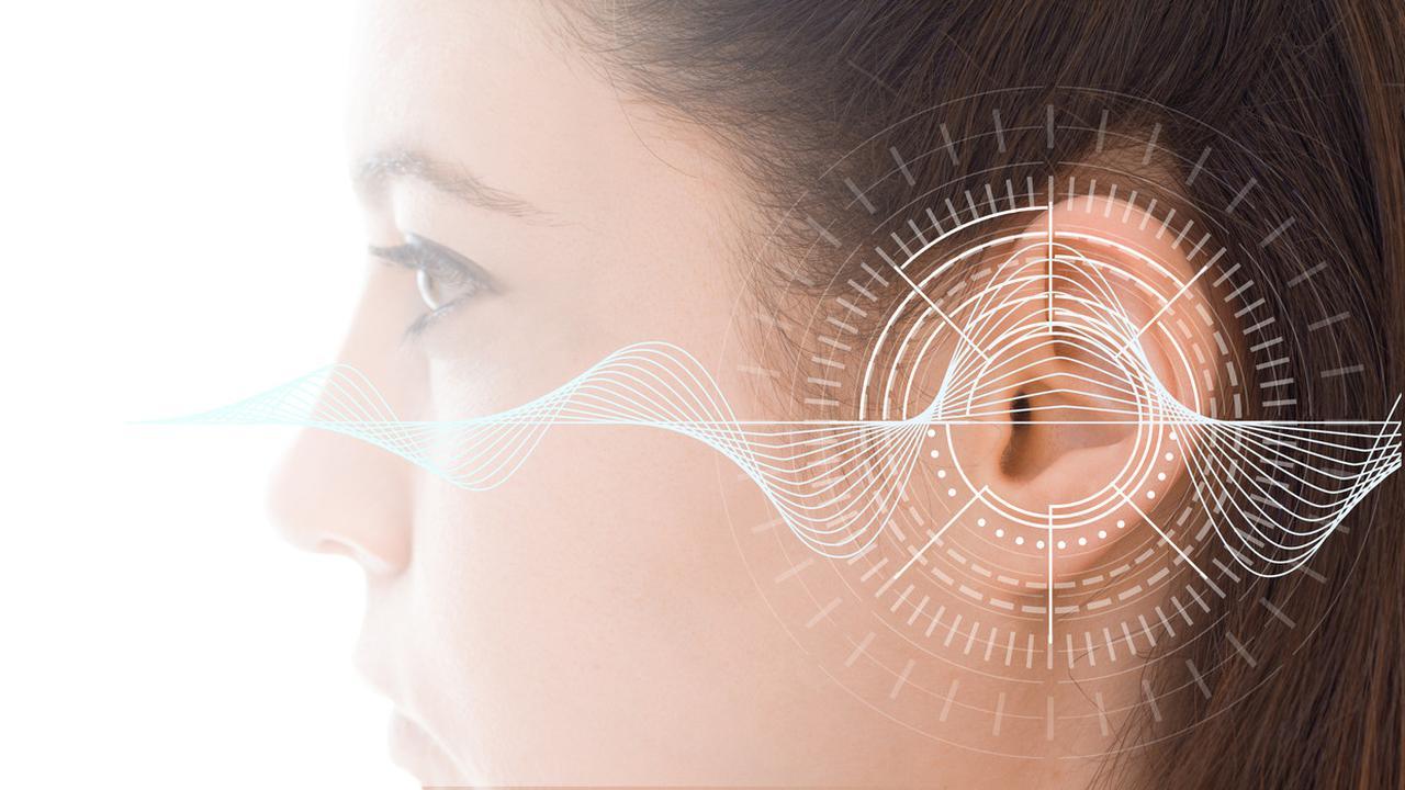Fungsi Telinga dan Gangguan yang Dapat Merusaknya