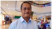 Liputan6.com,Kupang- Association of The Indonesian Tours and Travel  Agencies (ASITA) Provinsi NTT mengecam keras aksi pemerkosan salah satu  pemandu wisata freelance terhadap salah satu wisatawan asal Prancis di  Labuan Bajo.