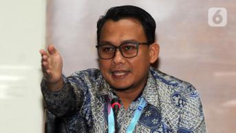 KPK Dalami Fakta Persidangan Soal Orang Suruhan Bos Bank Panin Veronika Lindawati