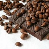 Ilustrasi kopi dan coklat. (Boldsky.com)