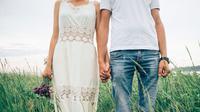 Berikut ini adalah beberapa hal yang ternyata tidak lepas dari perhatian seorang pria terhadap pasangannya.