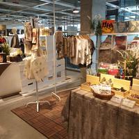 Teras Indonesia, kerjasama antara Ikea dengan Yayasan Dharma Bhakti Astra. Sumber foto: PR.