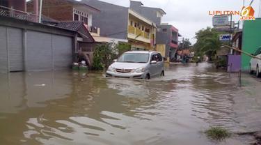 banjir-bekasi2-140204b.jpg