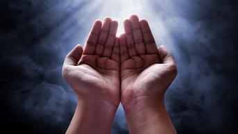 Religius adalah Sifat Keagamaan, Fungsi dan Dimensinya