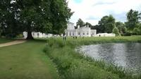 Frogmore House (YouTube/Komarudin)