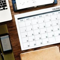 kalender/copyright: rawpixel