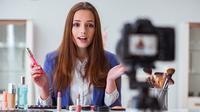 Mau jadi vlogger atau blogger sukses? Ini rahasianya!