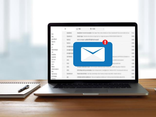 6 Penipuan Lewat Email Yang Harus Diwaspadai Dan Cara