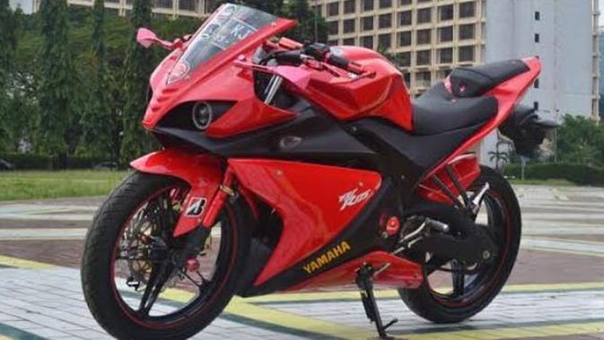 Kenali 10 Jenis Sepeda Motor Berdasarkan Kebutuhan, Anda Pilih yang Mana?