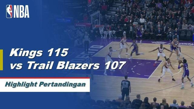 https://www.vidio.com/watch/1563989-nba-cuplikan-hasil-pertandingan-kings-115-vs-blazers-107