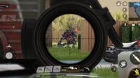 Call of Duty Mobile di Realme 7. Liputan6.com/Mochamad Wahyu Hidayat