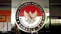 Logo Bawaslu(Www.sulawesita.com)