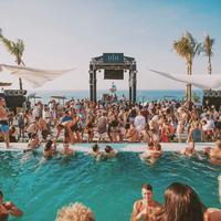 RUMORS Ibiza hadir di Ulu Cliffhouse, Bali