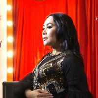 Pandangan Dewi Gita tentang perkembangan musik zaman now.