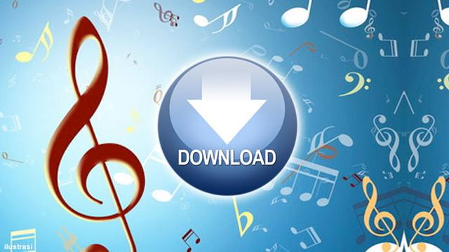 16 Website Download Lagu Legal Dan Gratis Tekno Liputan6 Com