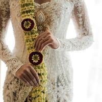Lebih hati-hati lagi dalam memilih perias pengantin./Copyright shutterstock.com