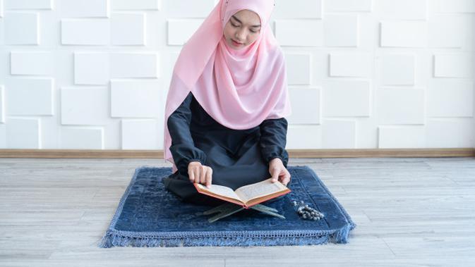 Jadwal Puasa Ramadan Tahun 2021 dan Lebaran Serta Tanggal ...