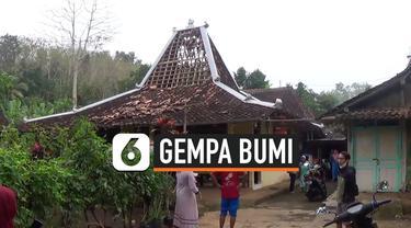 gempa 5 thumbnail