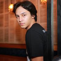 Jefri Nichol merupakan salah satu aktor muda berbakat yang dipunyai Indonesia. Selain punya tampan, aktor kelahiran 15 Januari 1999 ini punya karisma yang luar biasa. (Adrian Putra/Bintang.com)