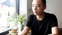 Dong Nguyen (1pezeshk.com)