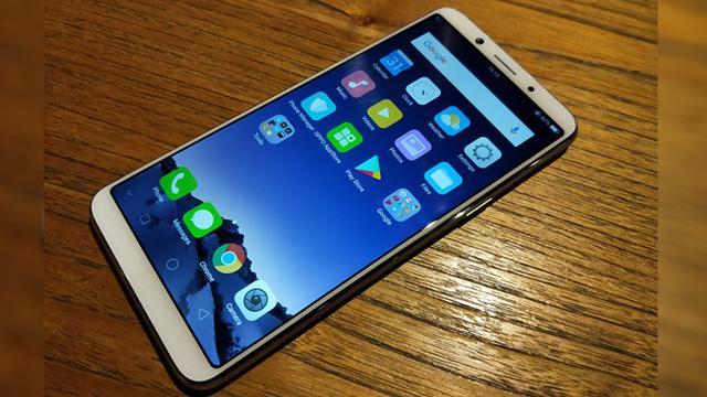 Kencan Singkat Dengan Oppo F5 Ram 4gb Dan Kamera Selfie 20mp