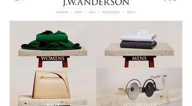 JW Anderson Website 0614