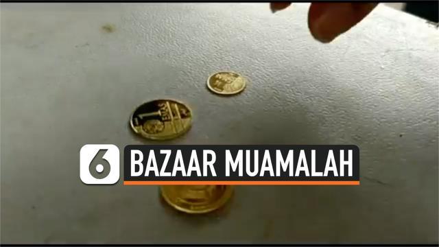 bazaar thumbnail