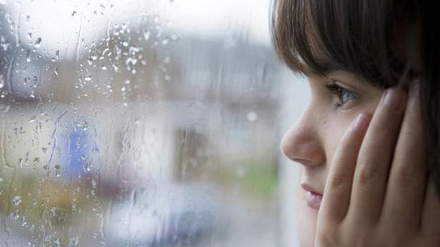 3 Trik Jitu Biar Kamu Yang Single Tak Kesepian Di Malam