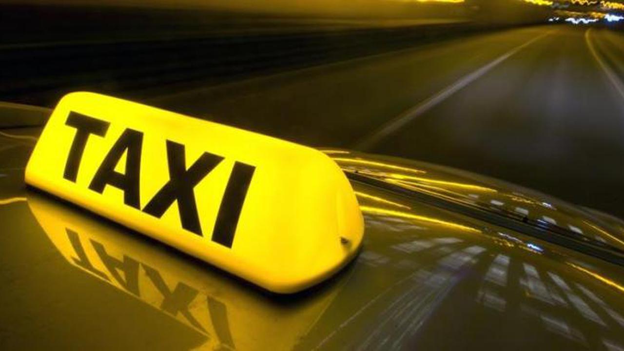 10 Negara dengan Tarif Taksi Termahal di Dunia