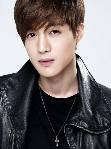 Mengetahui Lebih Detail Kasus Kim Hyun Joong News Entertainment Fimela Com