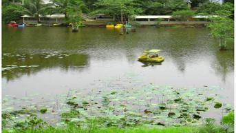 6 Fakta Menarik Kabupaten Asahan yang Punya Air Terjun Tertinggi di Indonesia