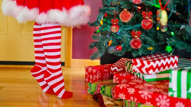35 Contoh Kata Kata Mutiara Ucapan Natal 2020 Dan Tahun Baru 2021 Tribun Jogja