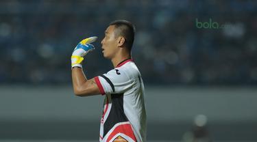 Mitra Kukar, Gojek Liga 1 Bersama Bukalapak, Bola.com