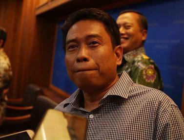 Keluarga WNI Korban Penculikan di Malaysia Sambangi Kemenlu