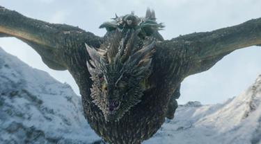 Game Of Thrones Season 8 (Foto: HBO/Twitter)