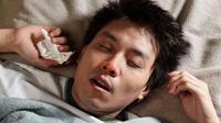 Sakit Kepala Disertai Pilek: Migrain atau Sinusitis?