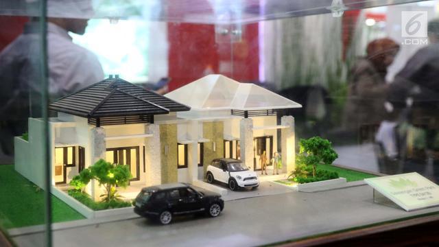 010595500 1502453066 20170811 indonesia property expo AY4 - Banyak Promo, Saatnya Mulai Investasi Properti