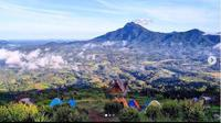 Bengkayang, Kalimantan Barat. (dok.Instagram @sekitar.bengkayang/https://www.instagram.com/p/CGhnOXVDHFA/Henry)