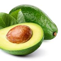 Bosan Makan Daging? Dapatkan Protein dari 9 Makanan Ini (Maks Narodenko/Shutterstock)