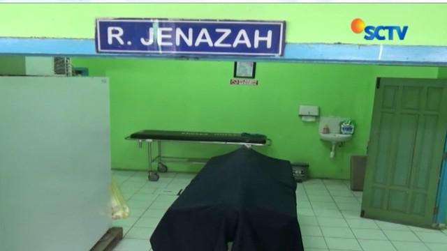 Kasus serupa pernah terjadi di Malang, Jawa Timur. Pada 6 Agustus 2017, seorang bocah tewas karena digigit pitbull peliharaan keluarganya.
