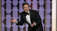 Jimmy Fallon (foto: NBC)