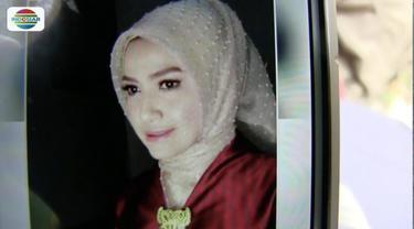 Polres Cimahi pastikan karyawan bank yang tewas dengan 23 luka tusukan bukan korban perampokan.