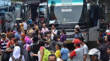 Ketahuan Narkoba, Sopir Angkutan Lebaran di Bengkulu Dipecat