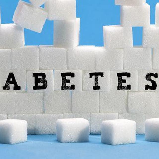 diabetes penanda obat